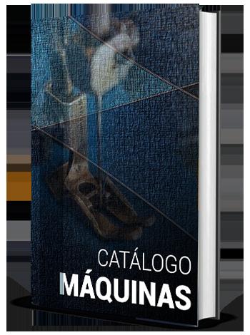 Catalogo-de-maquinas